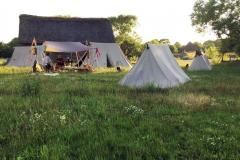 Ribe-camp